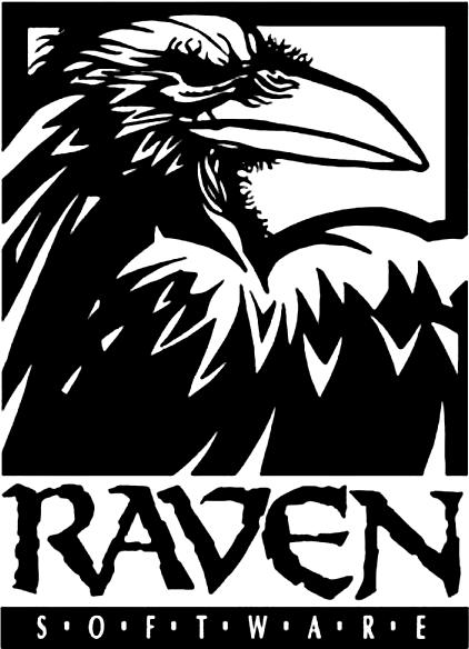 Image - Raven Software Logo.pn...
