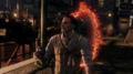 Richtofen Summoning Key BO3.png
