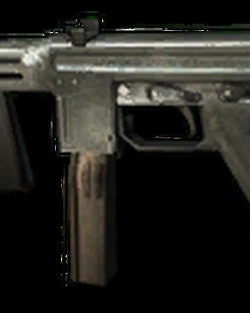 Spectre Weapon Call Of Duty Wiki Fandom