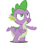 SpikeMLP avatar
