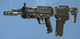 Tavor-21 Tech menu icon CoDO