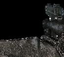 Tokarev TT-33/Attachments