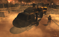 UH-60 Of Their Own Accord MW2.png