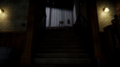 Up the Stairs BO3.png