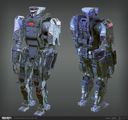 ZSF Grunt concept BO3