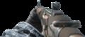 120px-Commando Berlin BO