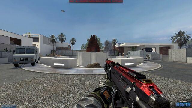 File:AK117 Black Ops CoDO.jpg