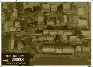 Arnhem Minimap UO
