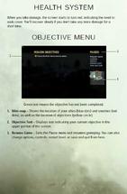 Call of Duty Modern Warfare Page 4