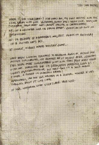 Dzienniksoapa43