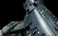 G36C Reload CoD4.png