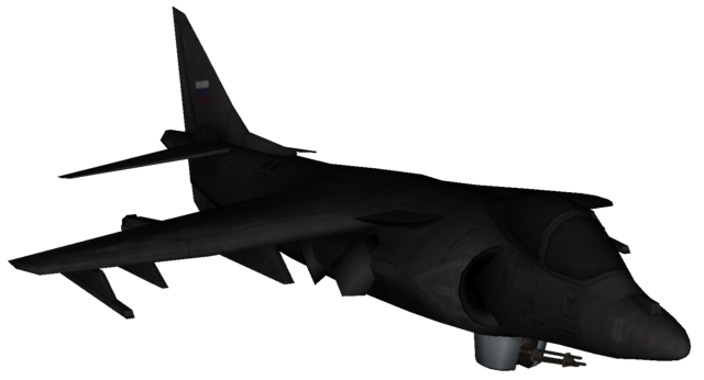 File:Harrier VVS MW2.png