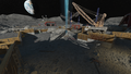 Moon lab yard BO3.png