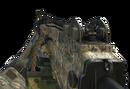 Multicam MK46