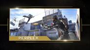Perplex Promotional Image AW