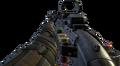 Remington 870 MCS Reflex Sight BOII.png