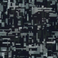 Urban Jet Camouflage AW
