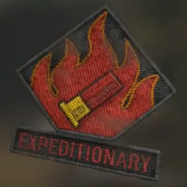 File:WWII Expeditionary.jpg