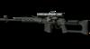 Weapon dragunov large