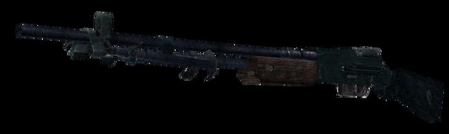 File:BAR model CoD2.png