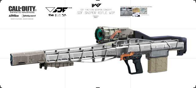 File:Ballista EM3 concept 3 IW.jpg