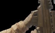 Barrett .50cal Reloading MWR