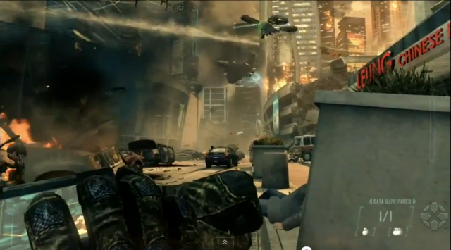File:Black Ops II Data Glove Paired.png
