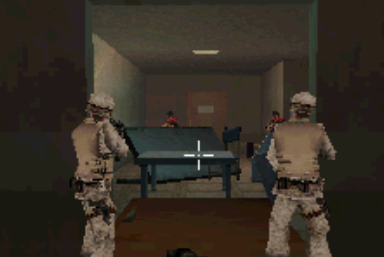 File:Bromby and Dyke attacking russians CoD4 DS.PNG