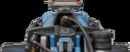 D13 Sector BO3 aiming