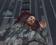 Dead Zhao 2