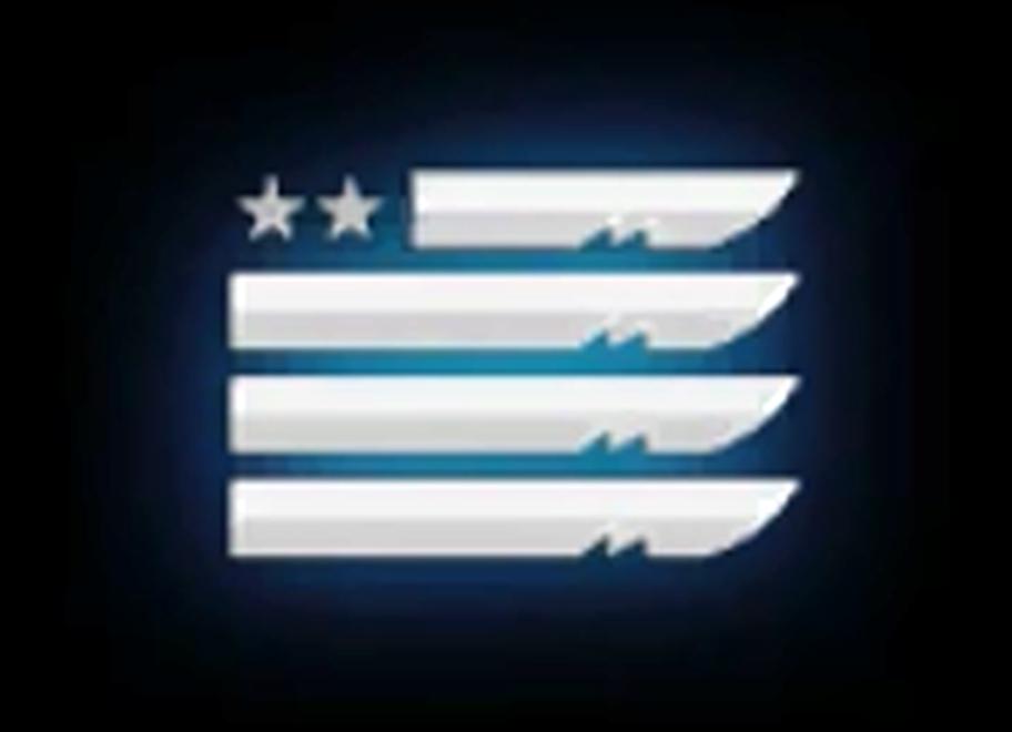 Federal Bureau Of Investigation Call Of Duty Wiki Fandom