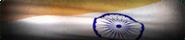 India Background BO