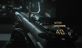 KF5 RDS Suppressor AW.png