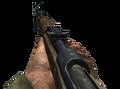Kar98k Bayonet WaW.png