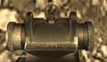 M1 Garand Iron Sights WaWFF.png