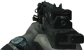MP9 Silencer MW3.png