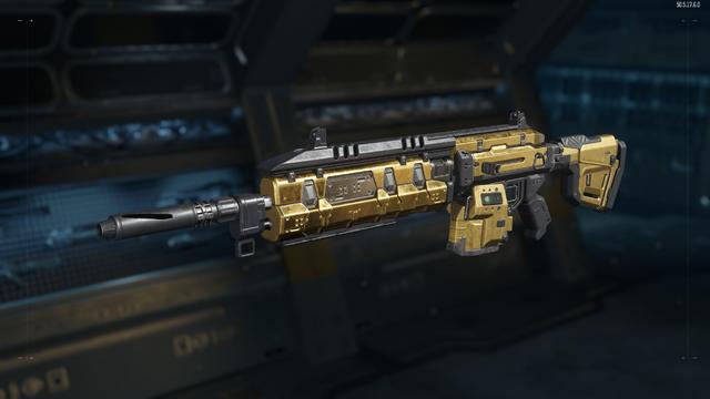 File:Man-O-War Gunsmith Model Gold Camouflage BO3.png