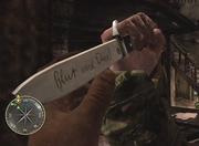 Messer 3.