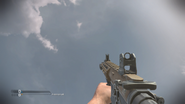 Remington R5 Grip CoDG