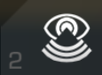 SitRep Menu Icon Ghosts