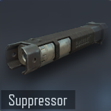 Suppressor menu icon BO3