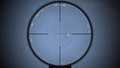 Variable Zoom Scope ADS AW.png