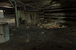 Wasteland Bunker Spot 3