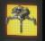 Богомол иконка интерфейса готов