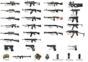 180px-Weapons of CoD MW