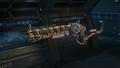 Argus Gunsmith Model WMD Camouflage BO3.png