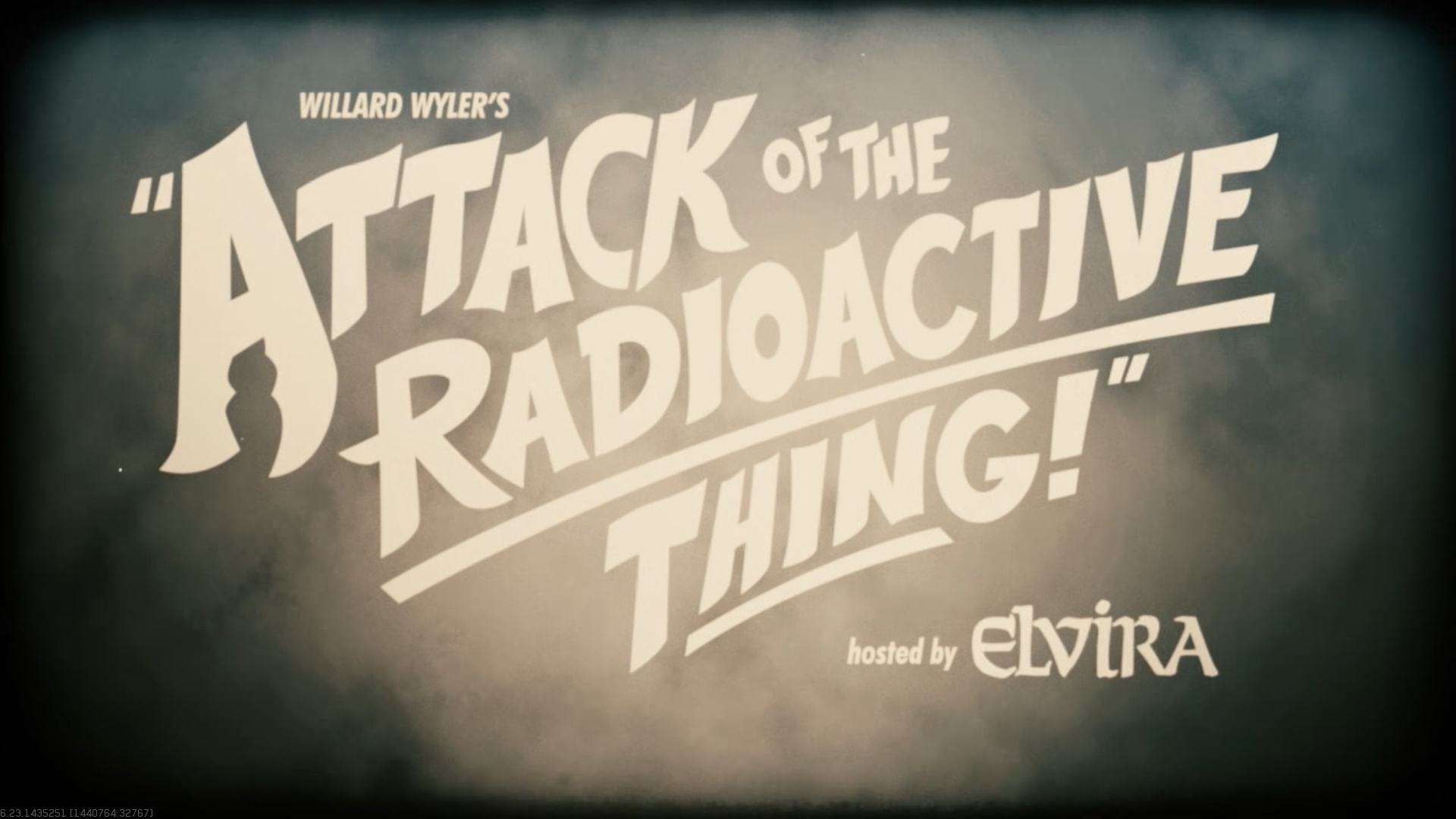 Attack of the Radioactive Thing   Call of Duty Wiki   FANDOM