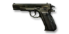 CZ75 menu icon BO