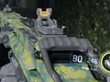 Dingo/Camouflage