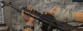 FG 42 Inspect 1 WWII.png